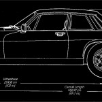 XJS Data Side View-neg