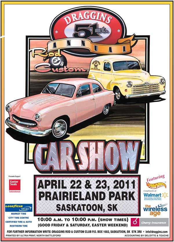 2011show-poster-final