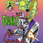 Franks Speed Shop
