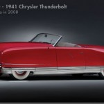1941 chrysler-thunderbolt-