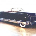 1941_Chrysler_Thunderbolt-black