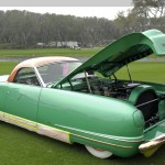 41-Chrysler-Thunderbolt-DV-09_AI-0011