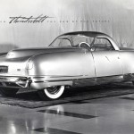 41-Chrysler-Thunderbolt-future