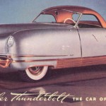 41-Chrysler-Thunderbolt-side