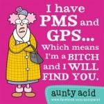 PMS-GPS