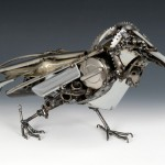 Crow-James Corbett